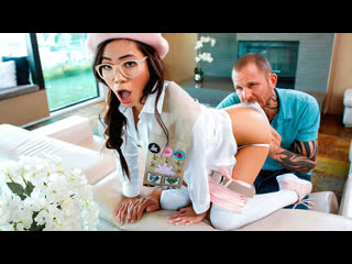 Vina Sky - RK Ranger | RealityKings.com Sex Anal Blowjob Doggystyle Missionary Reverse Cowgirl Asian Tattoo Brazzers Porn Порно