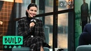 Julia Goldani Telles Talks About The Fifth Season Of Showtime's The Affair