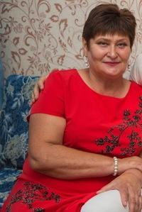 Романенко Ирина (Маслова)
