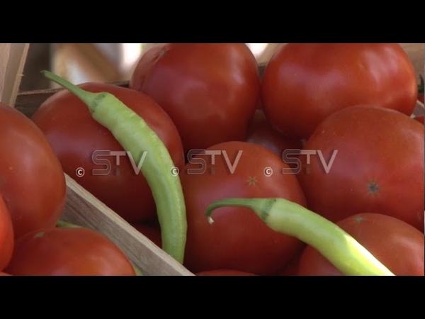 Otvaranje Trga poljoprivrednika 11 06 2019