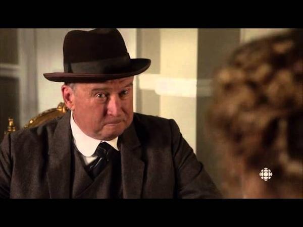 смотреть онлайн сериал Расследования Мердока 1 12 13 сезон все серии бесплатно в хорошем качестве