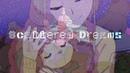 EasyPop feat. Megurine Luka Hatsune Miku - Scattered Dreams