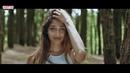Undiporaadhey Full Video Song Hushaaru Songs Radhan Sree Harsha Konuganti