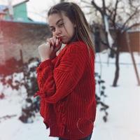 Яна Курдыбаха