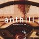 Anthill - Believe