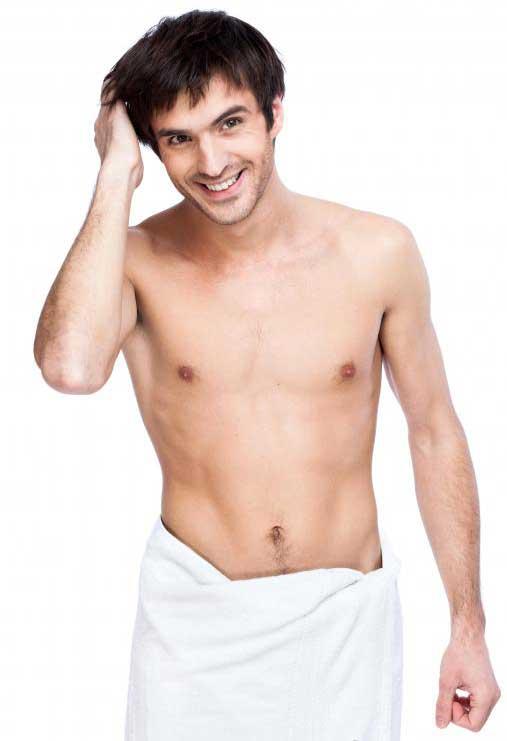 Заместительная терапия тестостероном может использоваться для лечения эректильной дисфункции.