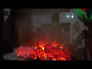 """""""Кукла Аннабель в реальной жизни""""!! Nepeta Страшилки"""