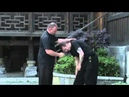 Dim Mak Combatives - Win the fight EVERYTIME !