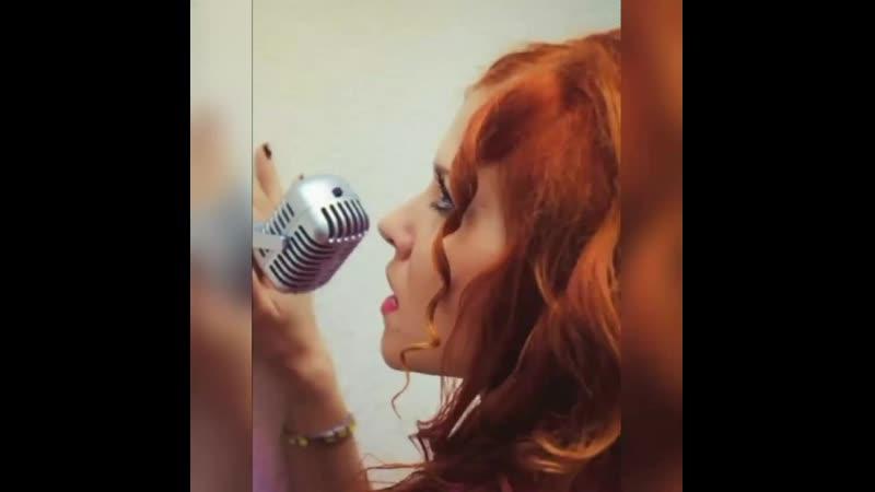 Syncbat Feat Irina FOX To The Stars Original Mix