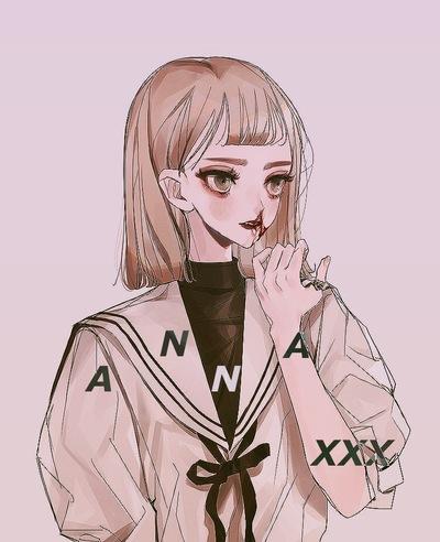 xxxxxxxxxxxxxx