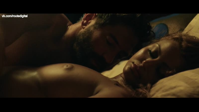 Zahia Dehar Nude An Easy Girl ( Une fille facile, FR 2019) HD 1080p Watch Online, Захия Дехар