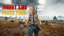 Pubg Mobile ft Johnny Sins Montaj