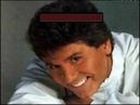 Raphael De que te quiero te quiero 1977