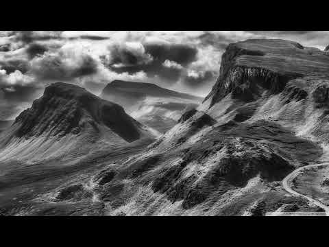 Gustavo Santaolalla Babel Otnicka Remix