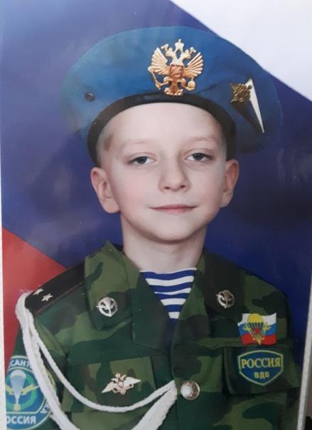 Андрей мордовин москва фото