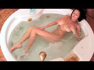 Sofie nude video from femjoy