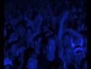 2008 Miss Kittin The Hacker live at Pukkelpop Dancehall