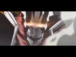 Music: killstation - broken (prod. killstation) ★[amv anime клипы]★ \ bleach \ блич \