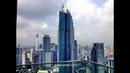 Troika Super Penthouse