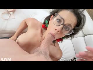 MYLF: Penny Barber - fuck sexy milf in house (porno,sex,full,xxx,ass,pussy,lick,cumshot,blowjob,dick,cock,suck,ero)