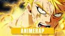 AnimeRap – Реп про Лаксуса Дреяра | ХВОСТ ФЕИ / FAIRY TAIL |