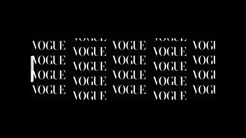 DJ BOYFRIENDS - VOGUE MIXTAPE (60 MINUTE OF VOGUE MIX)