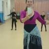 """Екатеринбург Шк танца Афалина on Instagram """"Танец живота для девочек 7 10 лет я все таки решилась открыть эту группу для юных красавиц Занятия идут в среду четверг и пятницу в…"""""""