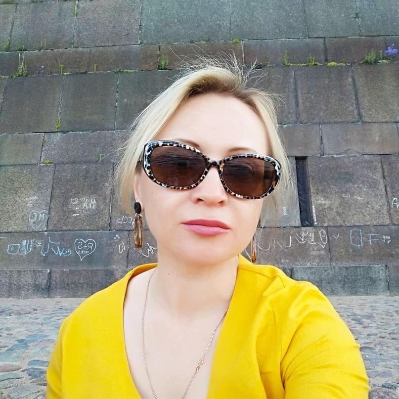 Файзуллина юлия викторовна фото из одинцово
