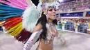 Карнавал в Рио-де-Жанейро 2016 (1)