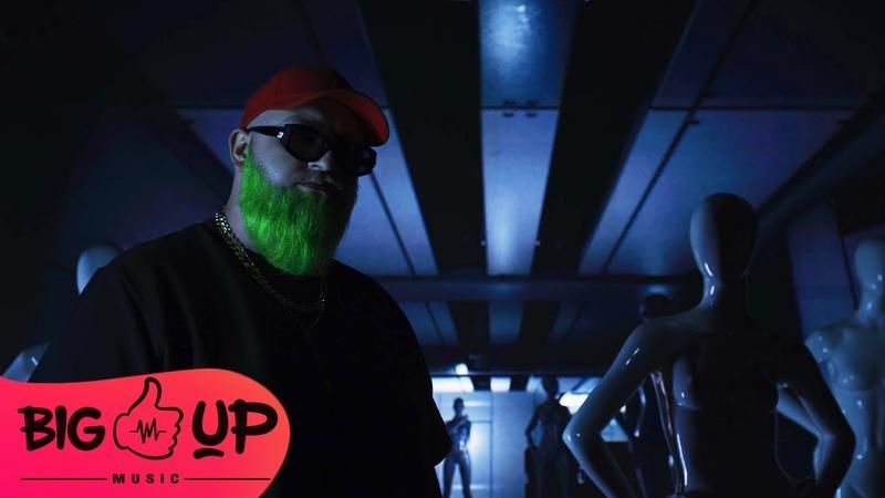 Boier Bibescu x Anda Adam - SILICOANE   Official Video   NextLevel