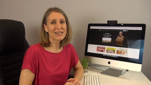 Посмотрите это видео на Rutube: «Приглашение на вебинар Как создать свою онлайн-школу на WordPress»