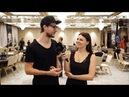 WSOP C RUSSIA Андрей Патейчук российский прорыв в Вегасе
