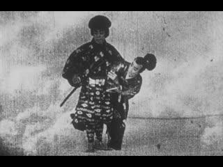 История японского кино от Нагисы Осимы (TV) |1995| Режиссер: Нагиса Осима | документальный