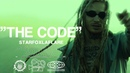 STARFOXLAFLARE - THE CODE (OFFICIAL MUSIC VIDEO)