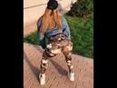 Dubkovapo- sexy dance(twerk)