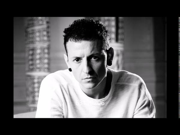Linkin Park Acoustic Compilation