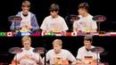 Rubik's Nations Cup WCA World Championship 2019 feat Germany United States China Australia