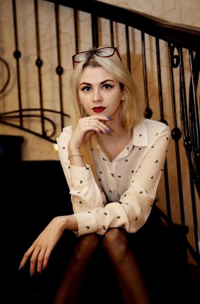 виктория богданова актриса фото киркоров помог ему