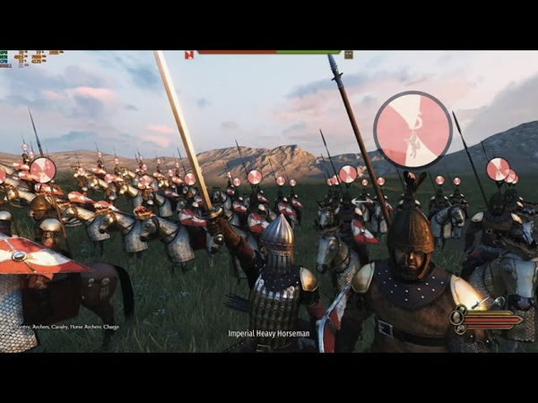 Mount Blade II Bannerlord Rtx 2080ti Ryzen 3700x Max settings Battle and seige 2020