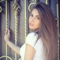Римма Зябирева