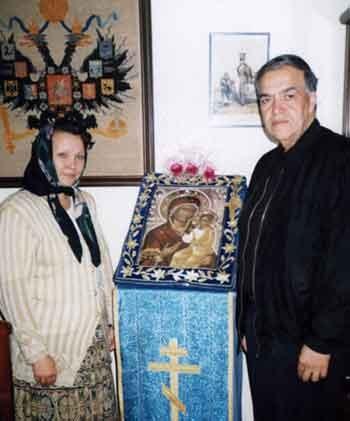 Иосиф Муньос-Кортес: не боясь смерти за Христа, изображение №3