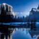 """Celestial Aeon Project - Caprice (From """"The Elder Scrolls III: Morrowind"""")"""