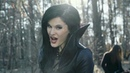 XANDRIA - Call Of Destiny Official Video Napalm Records