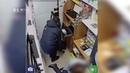 18 На видео подозреваемый в убийстве и разбойных нападениях