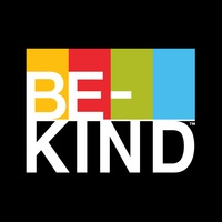 BE-KIND Snacks Russia