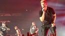 New love * Backstreet Boys DNA World Tour Lisboa 11 05 2019
