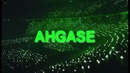 180505 Ahgase sing Thank You GOT7 Eyes on you World tour in seoul Day 2 Compilation