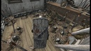 Life is Feudal MMO Ancient Rivals Front Fight 40vs40