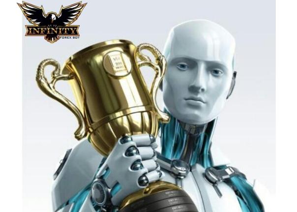 ROBOT TRADING FOREX 24 JAM
