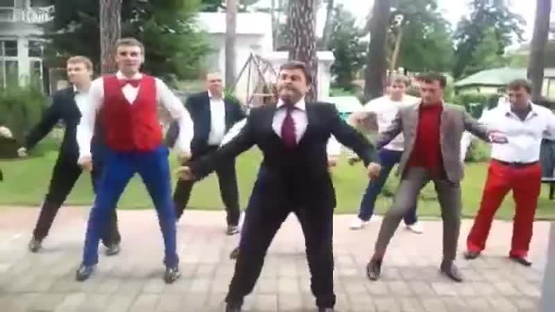 Медведев специально для BBC Эвридей МЫ Шаффелинг Первый раз в жизни ставлю зацикливание